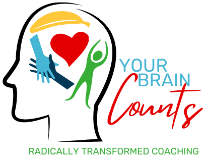Your Brain Counts